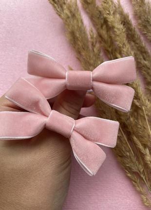 Резинки  для волосся