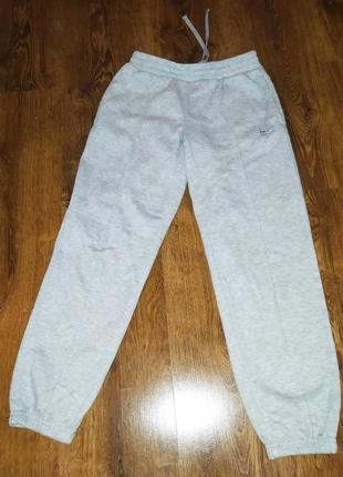 Утеплённые штанишки 100 грн