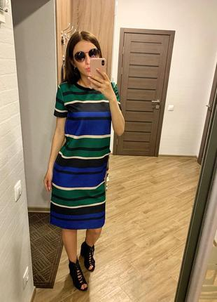 Платье/сарафан incity