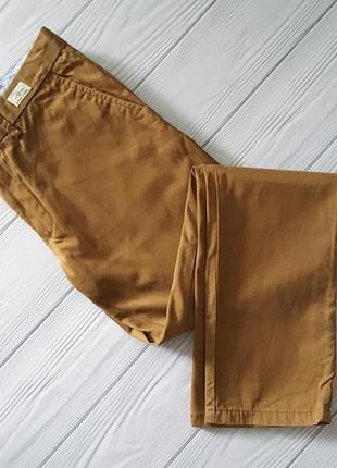 Мужские брюки чиносы штаны tommy hilfiger