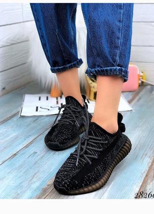 Стильные женские кроссовки,кеды, кроссы, кроссовочки, хит сезона, лёгкие спортивные