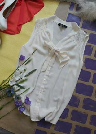 Очень красивая стильная блуза
