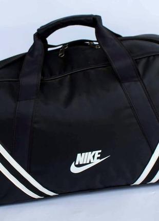 Сумка, спортивная сумка, дорожная сумка, ручная кладь,ручная кладь