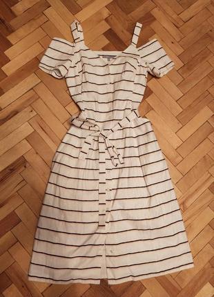 Плаття oliver bonas