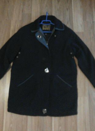 Куртка david barry
