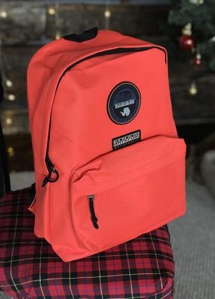 Стильный рюкзак напапіджрі 💥 napapijri