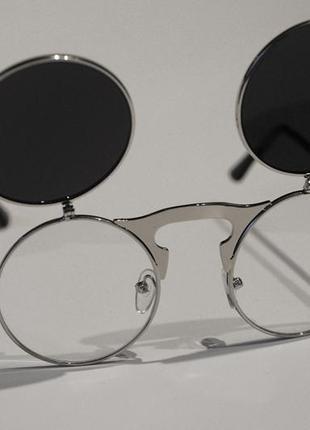 Очки микки маус. микки маус черный. солнцезащитные очки