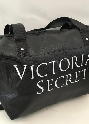 Большая женская сумка на каждый день, сумка на тренировку, ручная кладь