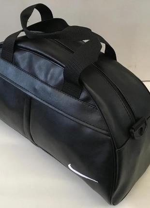 Спортивная дорожная сумка, сумка для фитнеса на  тренировку