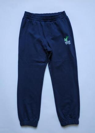 Спортивные штаны original marines