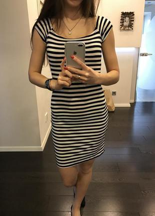 Платье sk-house размер с