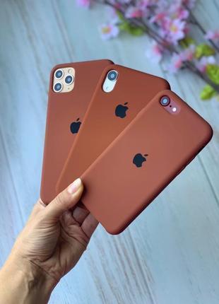 Чехол для айфон iphone 6/7/8/x/xr/xs/xsmax/11/11pro/11promax/se2/6plus/7-8plus