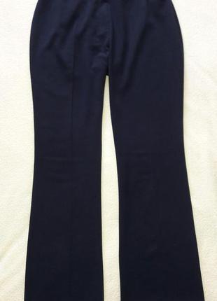 Шикарные брюки m&s