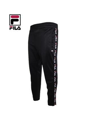 Мужские спортивные штаны fila оригинал