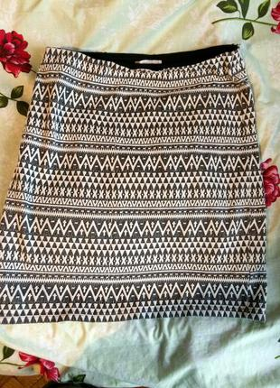 Спідничка юбка