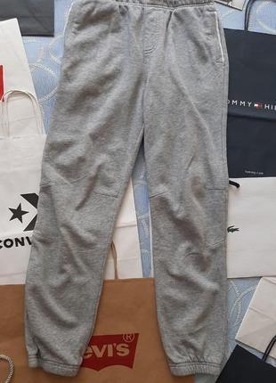 🐬 отличные штаны на 10-11 лет