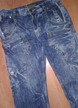 Sergio falconi мужские джинсы,  w30
