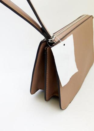 Суперакция! стильная сумка барсетка, новая от c&a