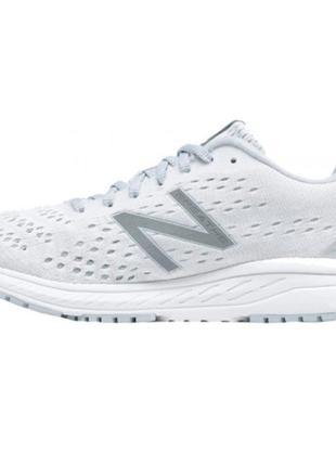 Кроссовки для фитнеса new balance wbreahb2 26см