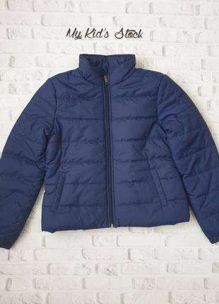 Куртка осінь original marines