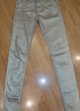 Обалденные штаны-хамелеоны!!!