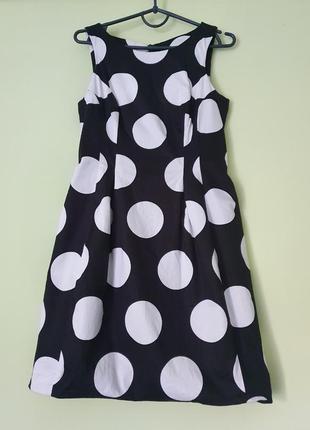 Платье mohito xs