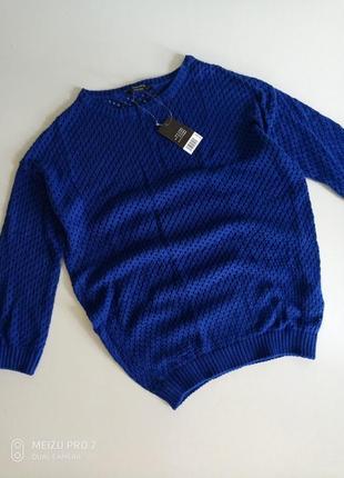 Классний фирменний свитер джемпер от немецкого бренда esmara, s, m, l