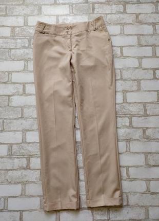Новые женские брюки м