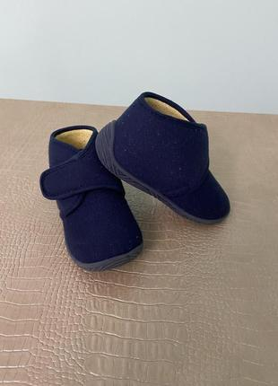 Обувь chicco