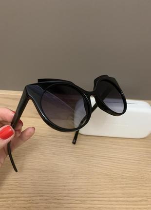 Сонячні окуляри marc jacobs
