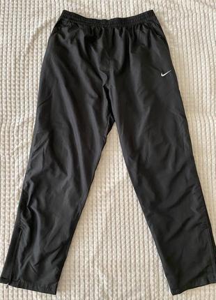 Спортивные штаны nike оригинал, фирменные