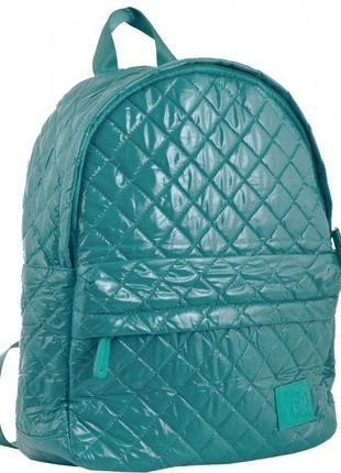 Рюкзак для підлітків yes st-14 glam, розмір 35*27*11
