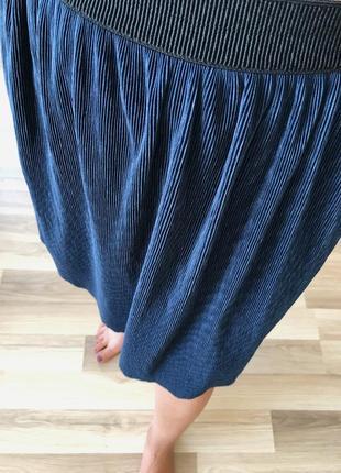 Очень стильная, красивая юбка от vero moda