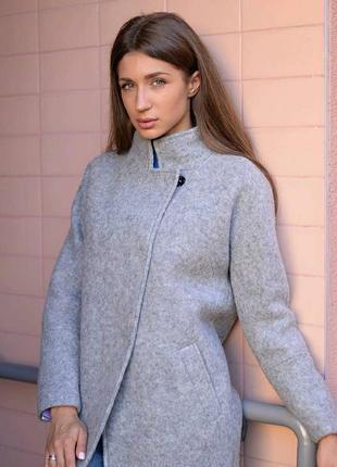 Пальто осеннее vivalon