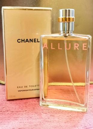 🎀  edt, парфюм, духи - классика