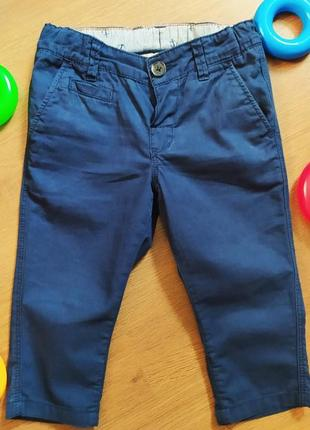 Брюки, брючки, штаны, штанишки н&m