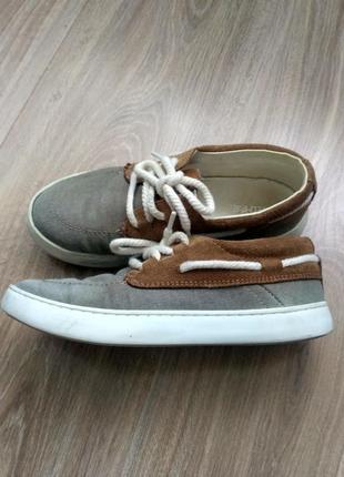 Кеди туфли 32розмір