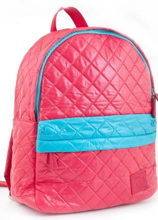 Рюкзак молодежный №553933 glam. размер: 35*27*11см