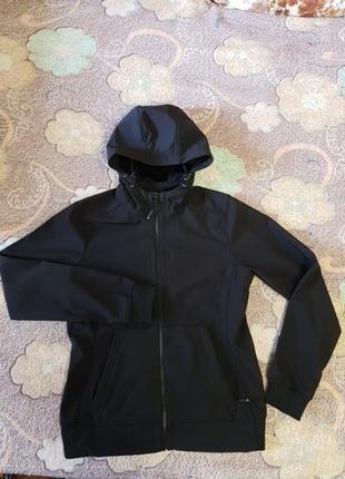 Куртка спортивна james nicholson s розміру