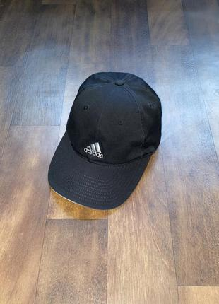 Мужская кепка adidas headwear оригинал
