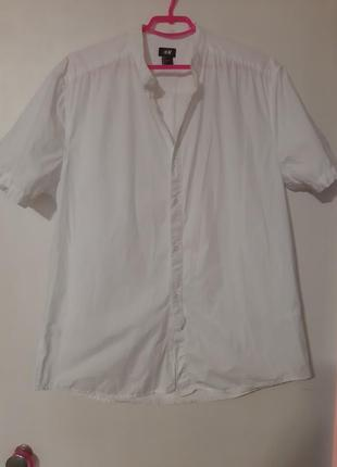 Рубашка,блузка,топ