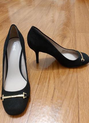 Трендовые туфли, next