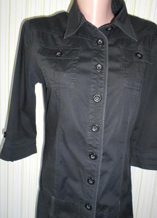 #стрейчевое платье-рубашка#flashlights#черное платье-халат#