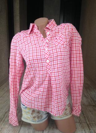 #рубашка#блуза#для беременных#