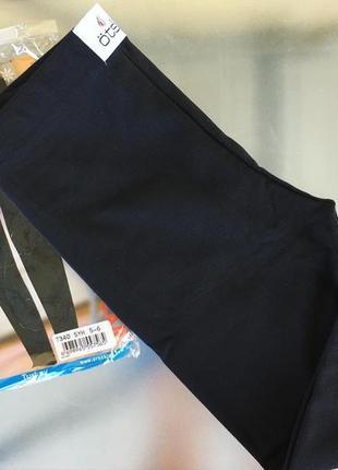 Детские термо-штаны , лосины турецкой фирмы ots!