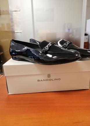 Туфли bandolino usa