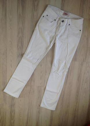 #джинсы#брюки#штаны#