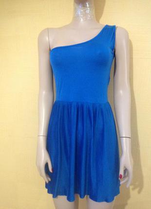 Распродажа#ассиметричное платье#коктейльное платье#вечернее платье#выпускное платье##