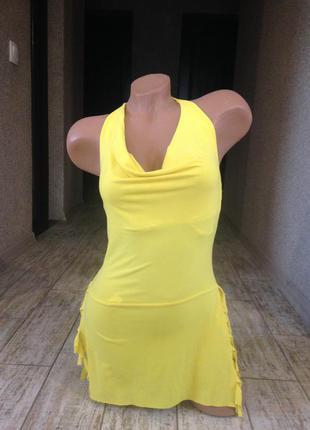 Распродажа#туника#топ#майка#платье#