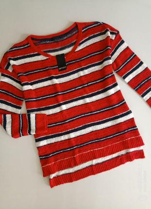 Красивая кофта от немецкого бренда esmara, м-л